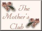 The Mother's Club
